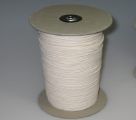 Cotton candle wick 1 kg coil