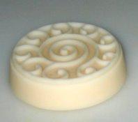 Seife formen silikon