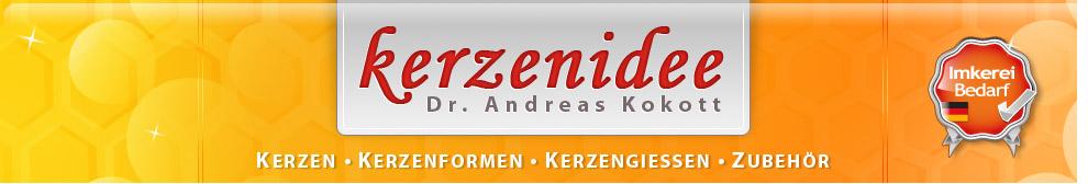 kerzenidee-shop