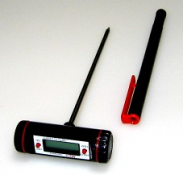 Digital-Thermometer DIGI-10