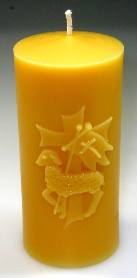 kerzenidee-shop - mould moulds form forms casting wax candle candles ...