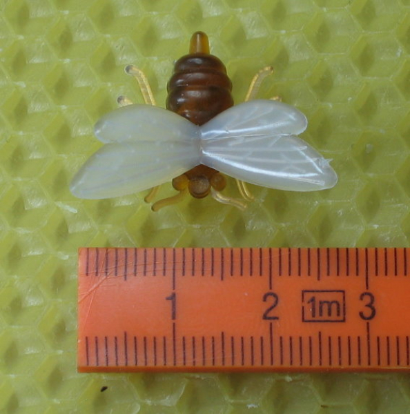 Deco-bee (Order No.: ASB)